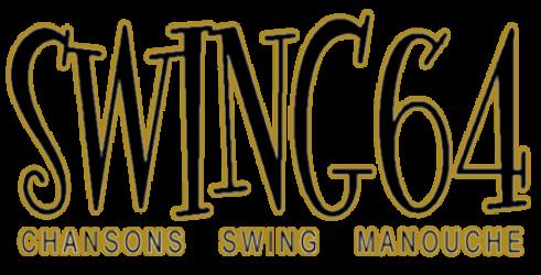 Swing 64